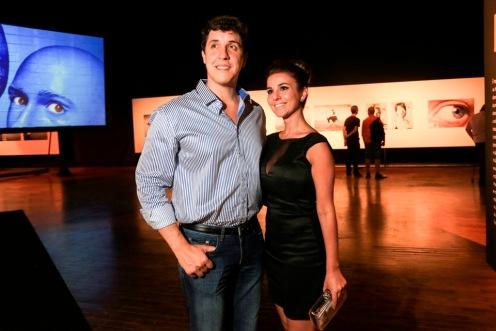 Alis Vasconcelos e Tatiana Pugliese 0234