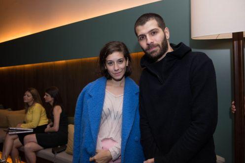 Bruna Sampaio e Renan Serrano_166