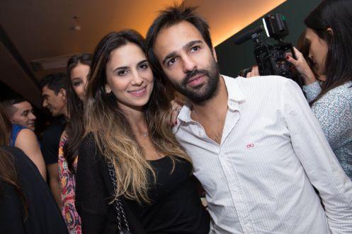 Bruno Dias e Natalia Fusco_094