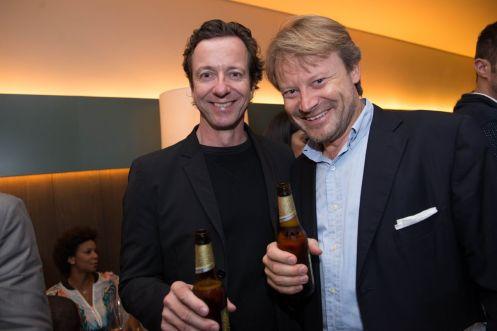 Claus Reinhardt e Christoph Schaer_119