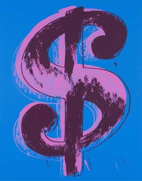 dollar-blue