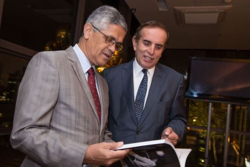 Edmir Rodrigues e Misael Sousa_005