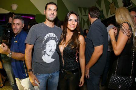 Eduardo_Scarpa_e_Vicky_Vieira