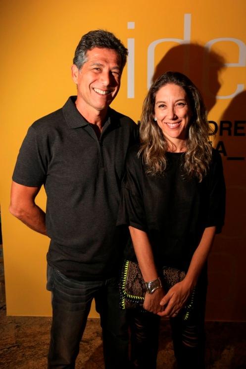 Fabio e Carol Quinteiro 0220