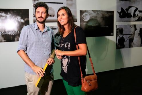 Felipe Zambon e Isabela Crepaldi 0095