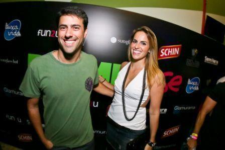 Felipe_Scarpa_e_Anna_Beatriz_Manrubia