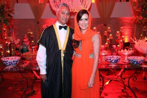 Gigi e Fernando Neves (2)