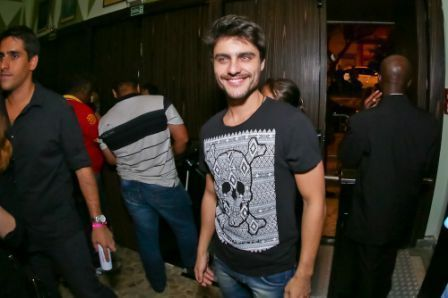 Guilherme_Leicam