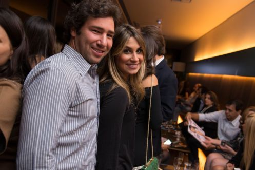 Iquinho Facchini e Rafaella Cury_110
