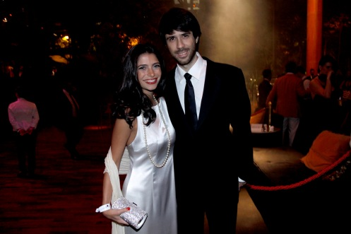 Julia Lima e Joao Lee 0959