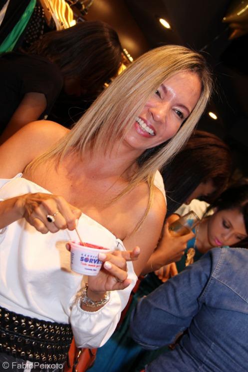 Marcia Damaceno