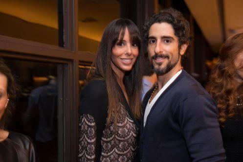 Marcos e Suzana Mion_141