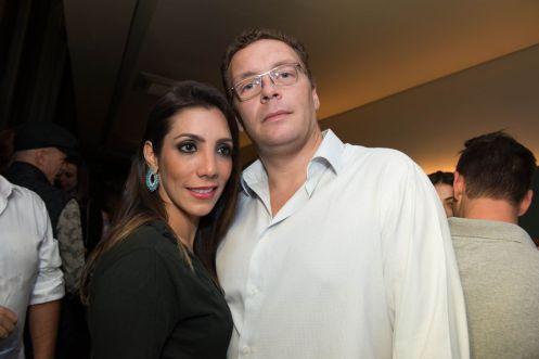 Mariana Amaral e Glaucio Oliveira_072