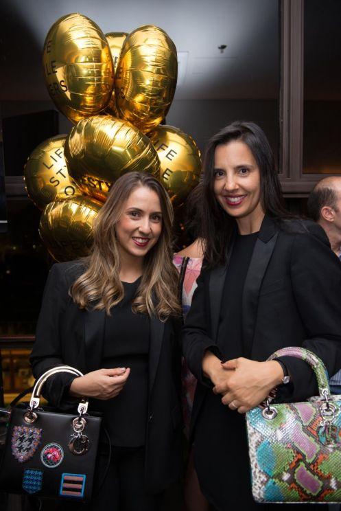 Nicole Salvia e Delphine Di Menza_068