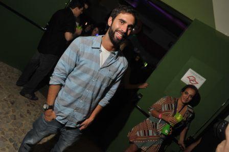 PRF_7858  Thiago Armentano