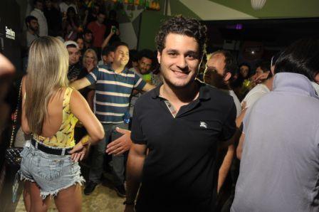 PRF_7899  Pedrinho Alcantara