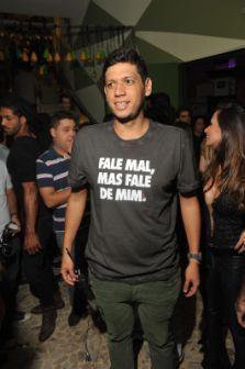 PRF_7936  Pedro Caldas
