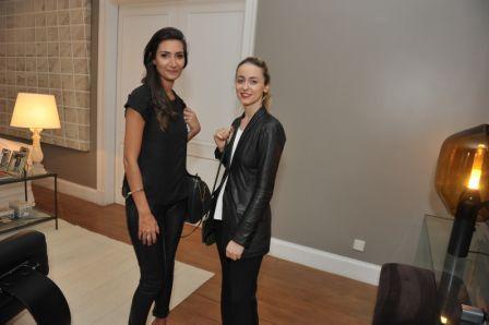 PRF_9493  Paola Parra e Viviana Giussani