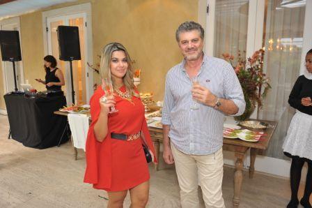 PRF_9619  Marilia Lima e Fabrizio Giannone