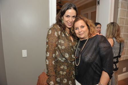 PRF_9757  Taciana Veloso e  Joyce Pascowitch