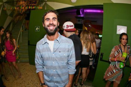 Thiago_Armentano
