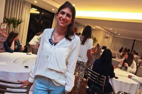 Alexandra Kayat