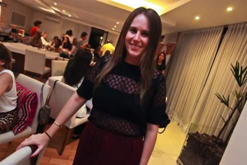 Renata Goldfarb