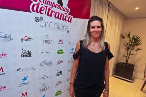 Renata Monteiro de Barros