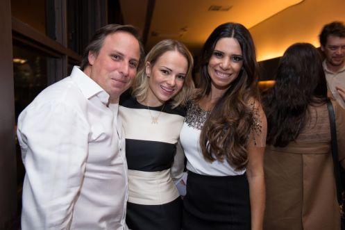 Victor Xando, Marina Xando e Claudia Ribeiro_049