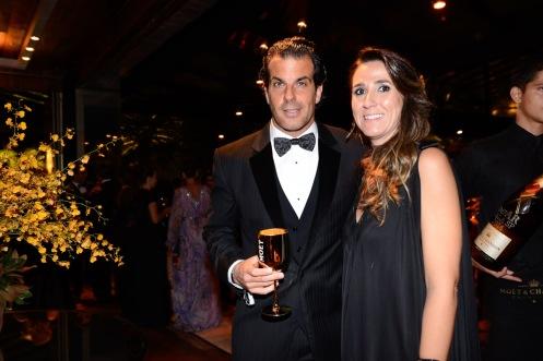 Alvaro Garnero e Paola Mastrocolla_046