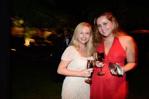 Claudia Carmo e Ana Carolina Soares_174