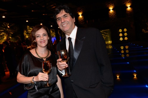 Denise Gianoglio e Sergio Zalis_068