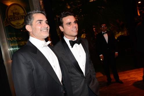 Felipe Diniz e Beto Pacheco_002