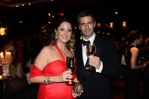 Gabriela Moreno Sanches e Adriana Trussardi_097