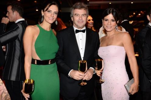 Marina Slaviero, Sergio Slaviero e Tatiana Lacerda_064