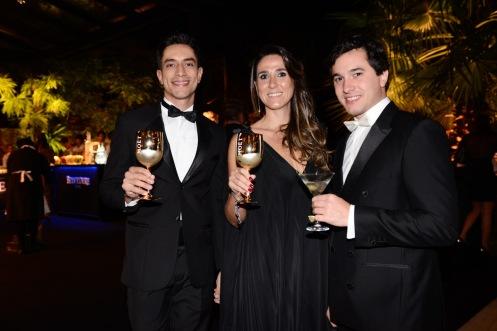 Rodrigo Costa, Paola Mastrocolla e Rafael Vidigal_006