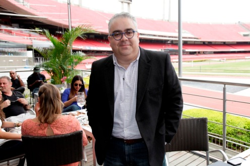 Adriano Resende 5114