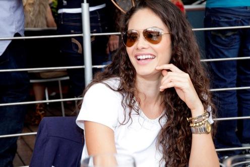 Ana Carolina Cunha 5125