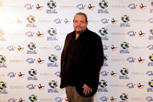 Braulio Bacchi 4636