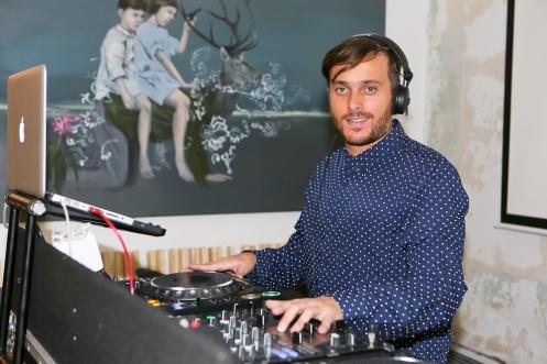 DJ_Ale_Salles