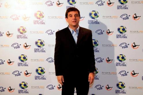 Marcelo Pepe 4458