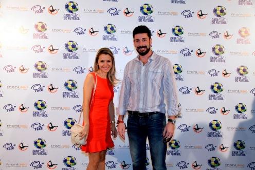 Marcos Silveira e Jessica Freitas 4627