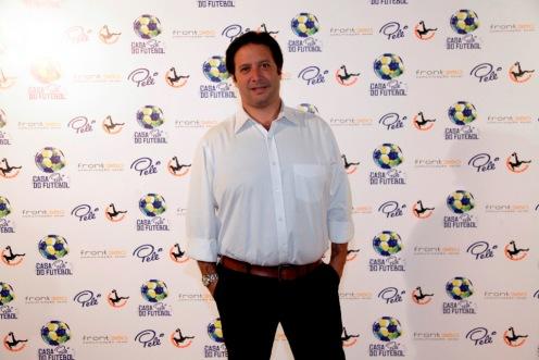 Ricardo Rocha 4511