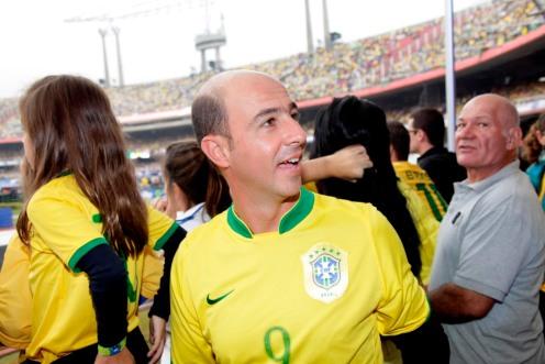 Bazinho Ferraz 0328