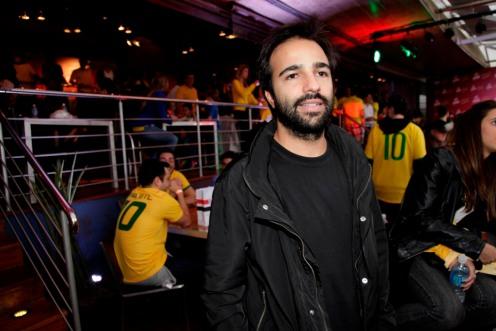 Bruno Dias 0504