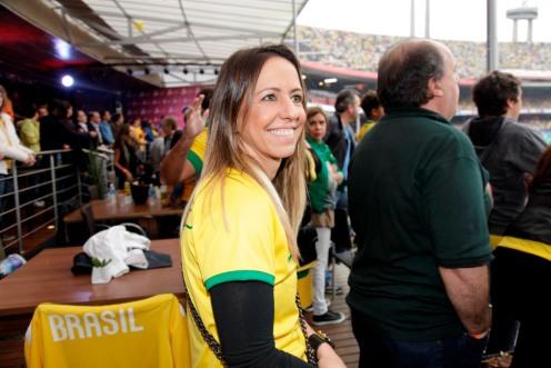 Carol Gimenez 0301