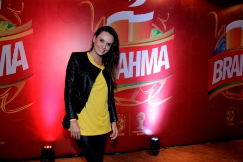 Daniela Oliveira 0084
