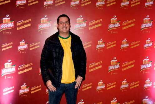 Eduardo Poppo 9849