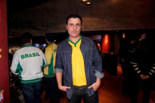 Fabio Fronterotta 0711