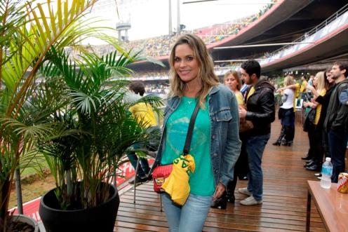 Fernanda Barbosa 0254